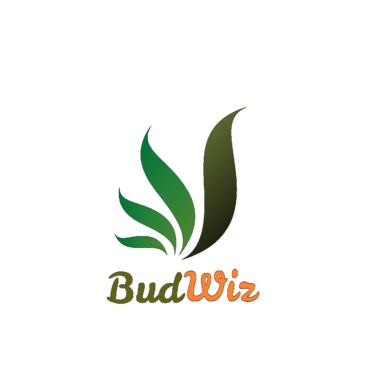 BW Inc.